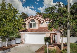 Photo of 774 CHINOOK Drive, Ventura, CA 93001 (MLS # 818003680)