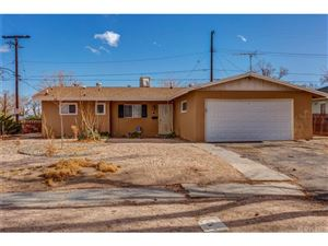 Tiny photo for 45436 ANDALE Avenue, Lancaster, CA 93535 (MLS # SR18009680)