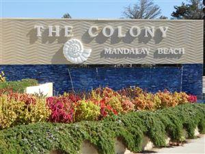 Tiny photo for 2386 MARTINIQUE Lane, Oxnard, CA 93035 (MLS # 218002681)