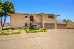 Photo of 10856 KINGS Road, Ventura, CA 93004 (MLS # 218004681)