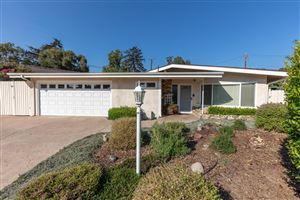 Photo of 198 STRATFORD Avenue, Ventura, CA 93003 (MLS # 218009681)