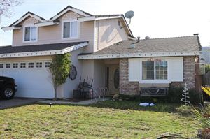 Photo of 6620 CHARING Street, Simi Valley, CA 93063 (MLS # 219000681)