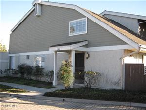 Photo of 1203 CHELAN Lane, Ventura, CA 93004 (MLS # 219001681)
