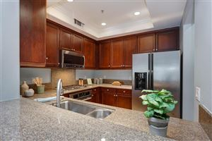 Tiny photo for 128 North OAK KNOLL N Avenue #409, Pasadena, CA 91101 (MLS # 818001681)