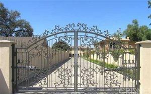 Photo of 17531 ENCINO Lane, Encino, CA 91316 (MLS # SR19003681)