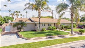 Photo of 17501 MINNEHAHA Street, Granada Hills, CA 91344 (MLS # SR19101681)