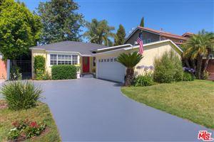 Photo of 4433 STERN Avenue, Sherman Oaks, CA 91423 (MLS # 19519682)