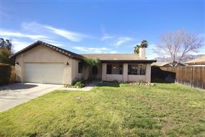 Photo of 11951 MORGAN Street, Ojai, CA 93023 (MLS # 217014682)