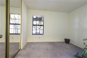 Tiny photo for 11951 MORGAN Street, Ojai, CA 93023 (MLS # 217014682)