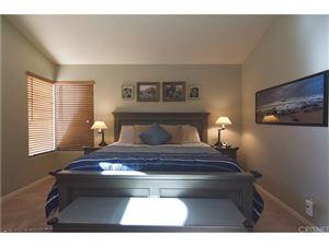 Tiny photo for 485 MESSINA Place, Oak Park, CA 91377 (MLS # SR18105682)