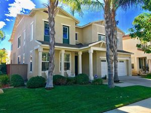 Photo of 2030 OCASO Place, Oxnard, CA 93030 (MLS # 218000683)