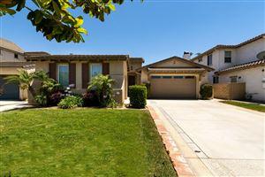Photo of 2076 MISSION HILLS Drive, Oxnard, CA 93036 (MLS # 218007683)
