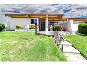 Photo of 4098 LAKE HARBOR Lane, Westlake Village, CA 91361 (MLS # SR18127683)