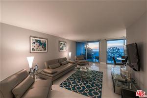 Photo of 201 OCEAN Avenue #p309, Santa Monica, CA 90402 (MLS # 18330684)