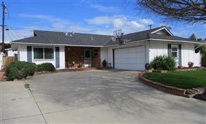 Photo of 6003 CLOVERLY Street, Ventura, CA 93003 (MLS # 218001684)