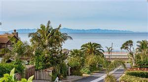 Photo of 6951 VISTA DEL RINCON Drive, Ventura, CA 93001 (MLS # 219001684)