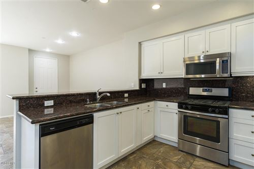 Photo of 2241 ROLLING RIVER Lane #5, Simi Valley, CA 93063 (MLS # 219013684)