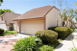 Photo of 1948 SUNTREE Lane #A, Simi Valley, CA 93063 (MLS # 218007685)