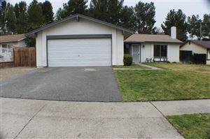 Photo of 14661 East STANFORD Street, Moorpark, CA 93021 (MLS # 219001685)