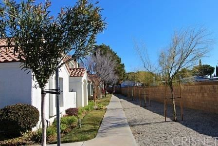 Photo of 37940 East 42ND Street #150, Palmdale, CA 93552 (MLS # SR19270685)