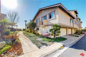 Photo of 28121 RIDGEPOINT Court, Rancho Palos Verdes, CA 90275 (MLS # 18331686)