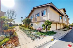Photo of 28121 RIDGEPOINT Court, Rancho Palos Verdes, CA 90275 (MLS # 18331686)