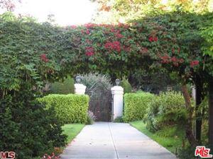 Photo of 950 North KINGS Road #232, West Hollywood, CA 90069 (MLS # 18349686)