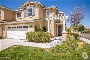 Photo of 4795 DARTMOOR Court, Moorpark, CA 93021 (MLS # 218000686)