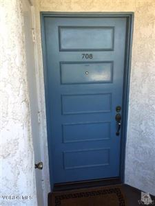 Photo of 708 ISLAND VIEW Circle #708, Port Hueneme, CA 93041 (MLS # 219001686)