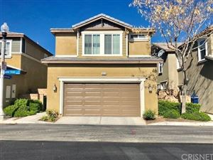 Photo of 38209 LONE TREE Court, Palmdale, CA 93550 (MLS # SR18094686)