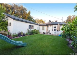 Tiny photo for 247 West CEDAR Avenue, Burbank, CA 91502 (MLS # SR18112686)