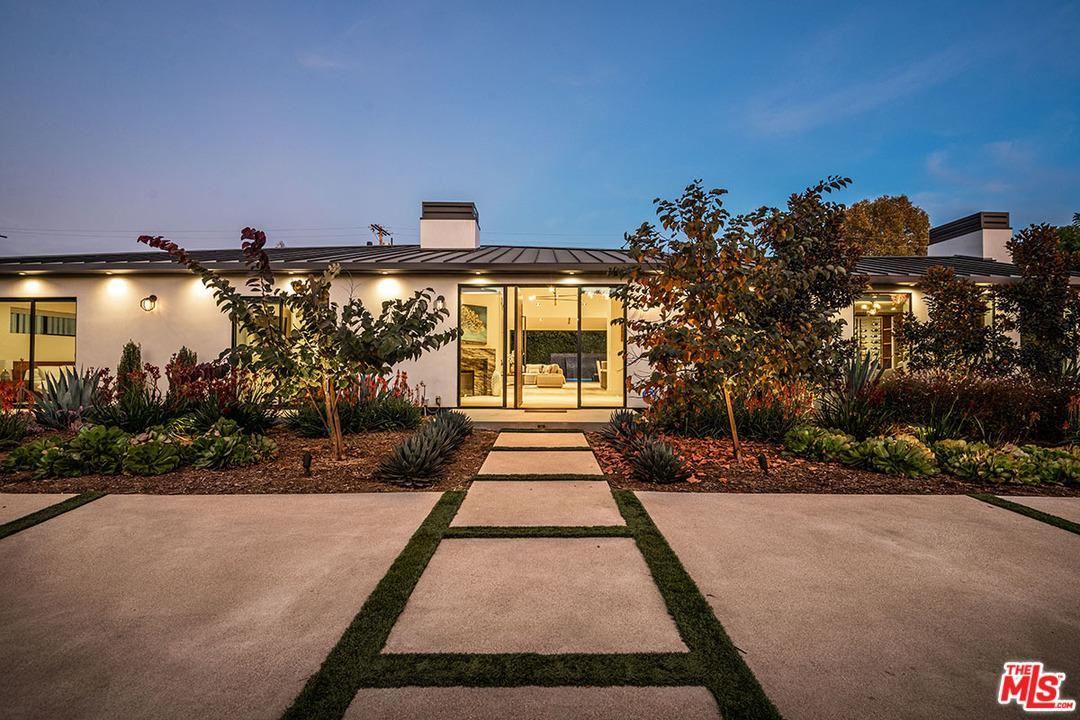 Photo of 4540 BECK Avenue, Studio City, CA 91602 (MLS # 19533686)