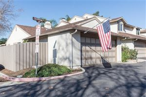 Photo of 2407 CHIPPEWA Lane, Ventura, CA 93001 (MLS # 218001687)
