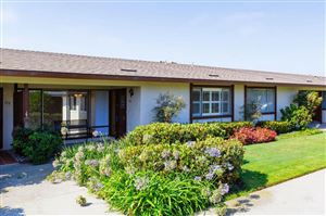 Photo of 166 East GARDEN Green, Port Hueneme, CA 93041 (MLS # 218005687)
