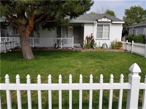 Photo of 4428 TROOST Avenue, North Hollywood, CA 91602 (MLS # SR18049687)