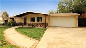 Photo of 17206 WESTBURY Drive, Granada Hills, CA 91344 (MLS # SR18060687)
