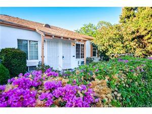 Photo of 1721 PEYTON Avenue, Burbank, CA 91504 (MLS # SR18101687)
