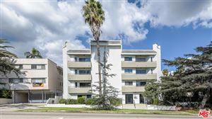 Photo of 3663 LOS FELIZ #2, Los Angeles , CA 90027 (MLS # 18392688)