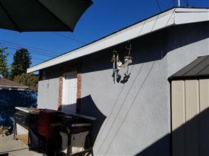 Tiny photo for 245 East HEMLOCK Street, Oxnard, CA 93033 (MLS # 218001688)