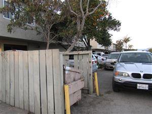 Tiny photo for 2600 EL DORADO Avenue #D, Oxnard, CA 93033 (MLS # 218002688)