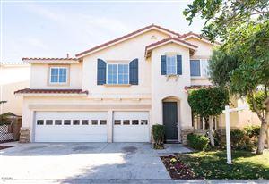 Photo of 5456 BARRYMORE Drive, Oxnard, CA 93033 (MLS # 218013688)