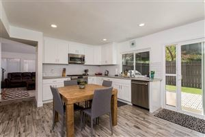 Photo of 27576 RONDELL Street, Agoura Hills, CA 91301 (MLS # SR18194688)