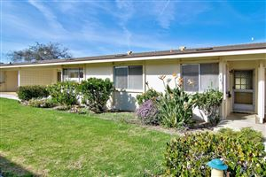 Photo of 161 East FIESTA Green, Port Hueneme, CA 93041 (MLS # 218000689)