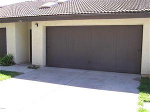 Photo of 282 East VIRGINIA Terrace, Santa Paula, CA 93060 (MLS # 218003689)