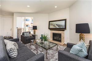 Photo of 1200 NEWBURY Road #288, Newbury Park, CA 91320 (MLS # 218014689)