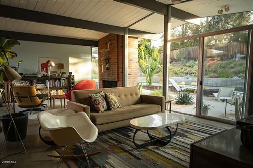 Photo of 1624 STODDARD Avenue, Thousand Oaks, CA 91360 (MLS # 219013689)