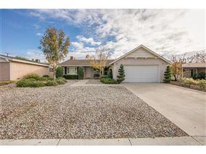 Photo of 6512 NEDDY Avenue, West Hills, CA 91307 (MLS # SR18243689)