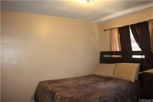 Tiny photo for 22155 KITTRIDGE Street, Woodland Hills, CA 91303 (MLS # SR19084689)