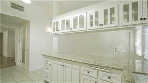 Tiny photo for 20547 MIRANDA Place, Woodland Hills, CA 91367 (MLS # SR19235689)