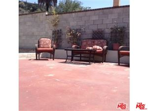 Photo of 5424 MONTEREY Road, Los Angeles , CA 90042 (MLS # 18324690)